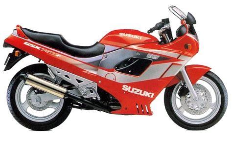 suzuki classic de
