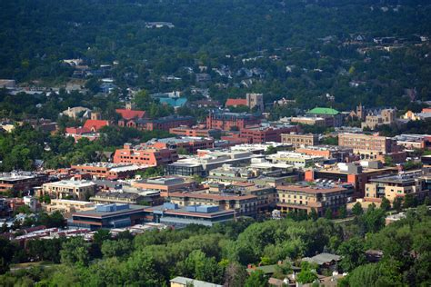 Boulder Detox Center by Inpatient Addiction Treatment Center In Boulder Causes