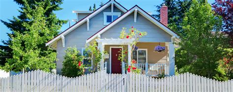 how to downsize your home how to downsize your home better homes and gardens real