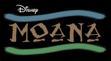 download film kartun moana moana film animasi terbaru disney berlatar eksotisme hawaii