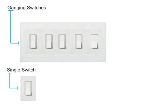 standard light switch height 28 best light switch height ada mounting height for