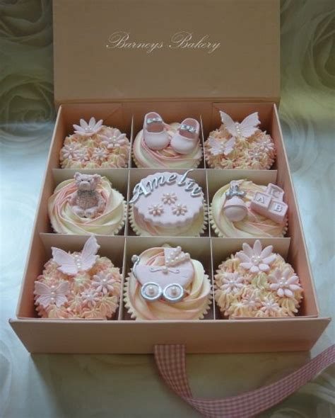 welcome home cupcakes design ideas 17 best ideas about christening cupcakes on