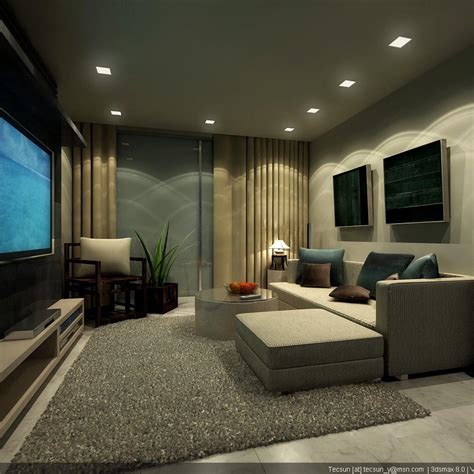 livingroom or living room living room decor 567 home and garden photo gallery