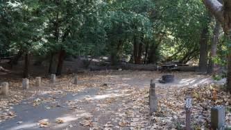 pfeiffer big sur state park cground