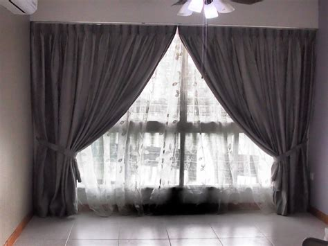 night curtains day night curtain glamour curtain reg no 53225377m