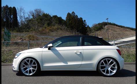 Audi A1 Performance Figures by Audi A1 2014 Autos Post