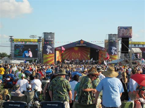 country music festival 2012 new orleans new orleans jazz fest music festivals eventful