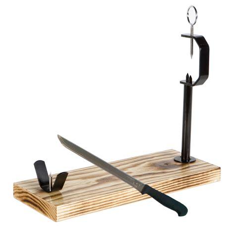 jamonero ham stand ham stand and carving knife j 225 en buarfe jamonero