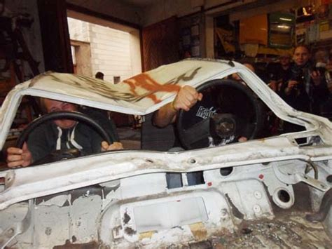 Auto Verschrotten Wie by Fusselforum Thema Anzeigen Wenn Ihr Ein Auto Stilecht