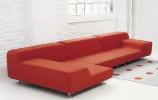 Ultra Modern Sofa Designs Ultra Modern Sofa And Chair From Lenti Ultra Modern Decor