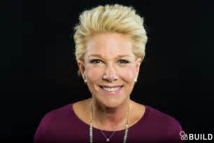 joan lunden hairstyles 2015 short hair don t care joan lunden is chic cheerful and