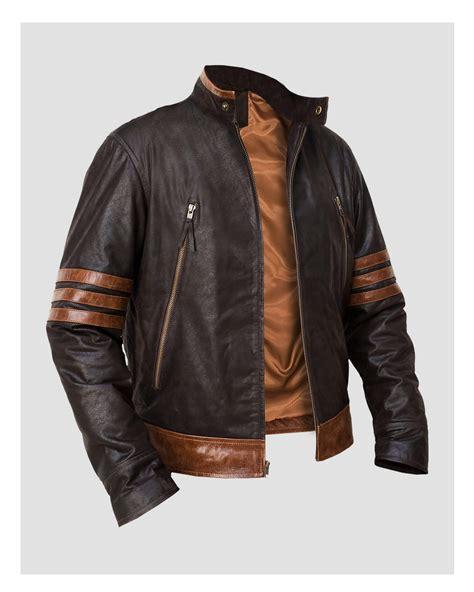 imagenes de wolverine en moto chamarra wolverine pasi 243 n biker accesorios y ropa para