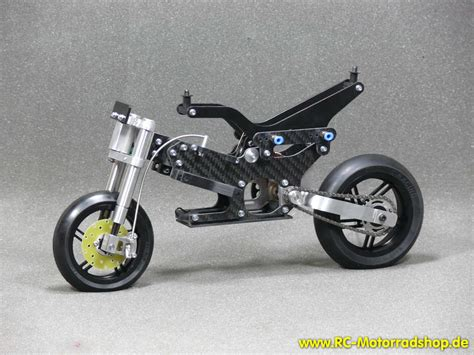 Rc Motorrad by Rc Motorradshop De Einibike 179 Mj 214 Lnir By Einitech 1 5