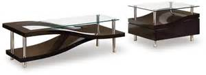 designer accent tables coffee table very best modern coffee and end tables