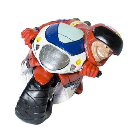 Motorradtouren Jobs by Figur Motorradfahrer Biker Witzig Funny Jobs