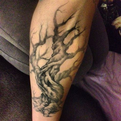 last name tattoos on arm the 25 best olive tree tattoos ideas on arm