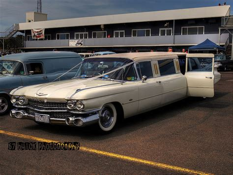 1959 Cadillac Limousine by 1959 Cadillac Limousine Amazing Classic Cars