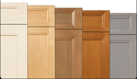 mitered cabinet doors vs cabinets expanded options for mitered cabinet doors walzcraft
