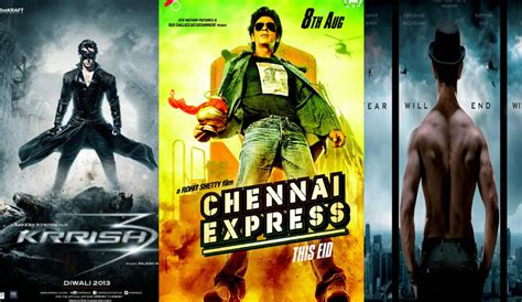 new year express happy new year vs dhoom 3 vs chennai express vs krrish 3