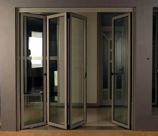 Mirrored Accordion Closet Doors Modern Glass Bifold Closet Doors Roselawnlutheran