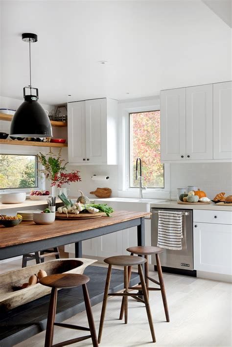 modern farmhouse furniture farmhouse with mid century modern furniture and industrial
