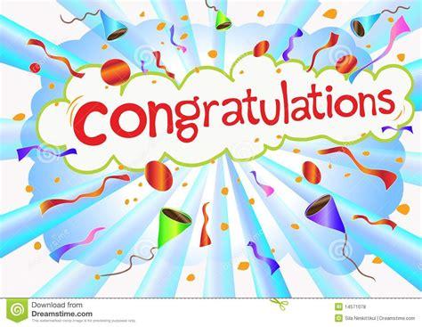 congratulations clipart congratulations balloons clip 101 clip
