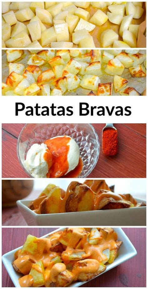 printable spanish recipes 677 best images about pictures of tapas pintxos