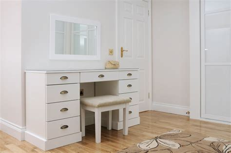 Freestanding Bedroom Furniture Hillside Interiors Free Standing Bedroom Furniture