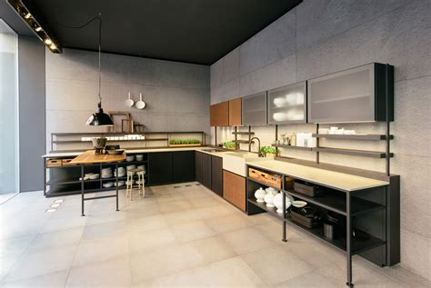 piastrelle per piano cottura piastrelle per piano cucina awesome stunning piastrelle