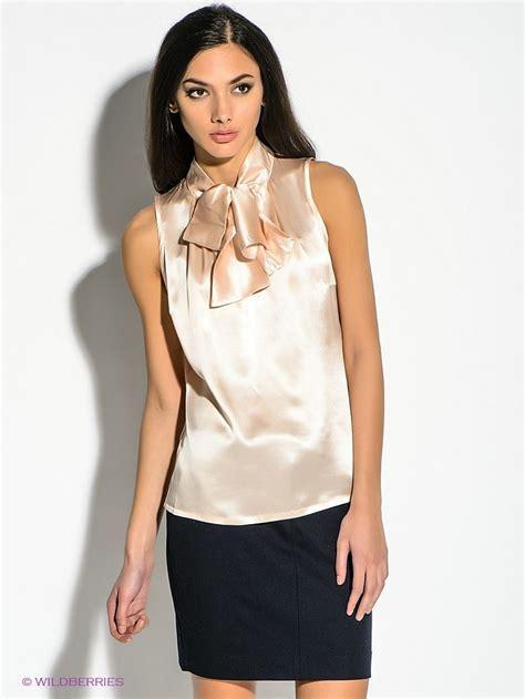 Satin Silk 05 1023 best satin blouses images on satin