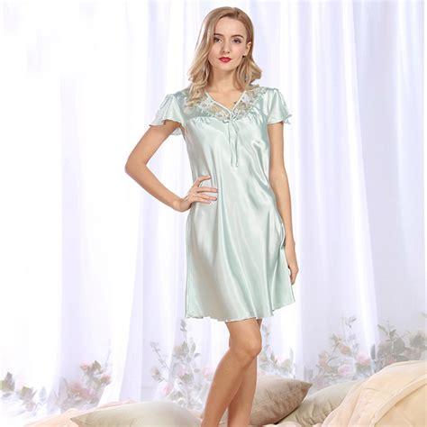 Branded Enfocus Lace Dress Dress Wanita Murah malam gaun beli murah malam gaun lots from