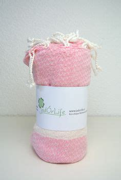 Cotton Tree Towel Animal Pink jad 211 rlife style happiness