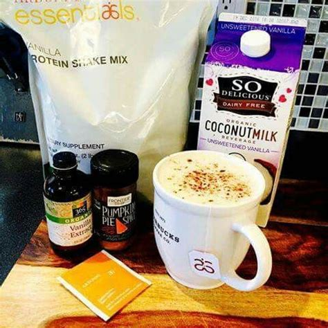Detox Teas At Starbucks by Best 25 Arbonne Detox Ideas Only On Arbonne