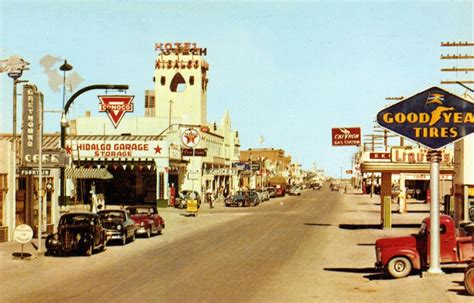 l shades santa fe nm 1950 s town search town
