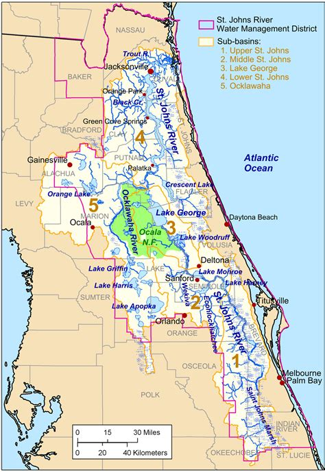 fracking in florida map state lawmakers introduce all out fracking ban in florida