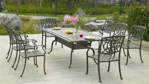 patio furniture 2014 aluminum patio furniture 2014 ideas 2566 furniture ideas