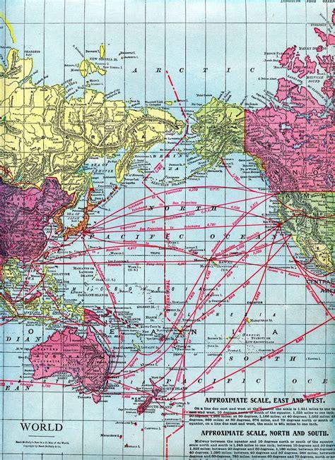 printable world map art vintage clip art world maps printable download the