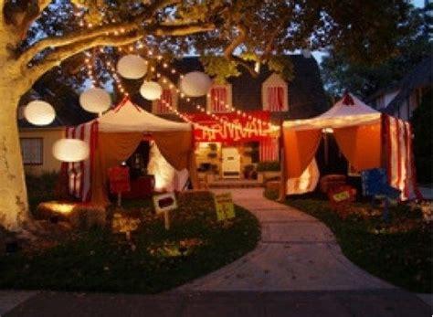 imagenes originales unicas fiestas de cumplea 241 os originales para adolescentes ideas