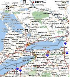 map direction canada mapquest driving directions canada
