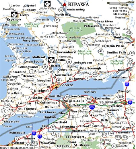 mapquest usa and canada mapquest driving directions canada