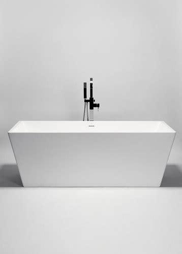 bathtubs vancouver freestanding tub basement bath reno pinterest