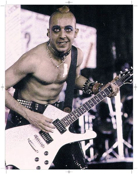 daron malakian tattoos daron malakian by righthereinhollywood on deviantart