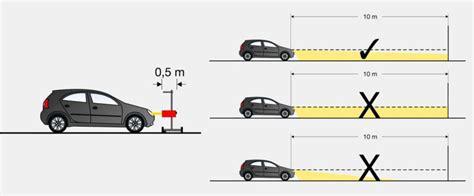 Licht Einstellen Auto by Scheinwerfer Einstellen Anleitung Hella