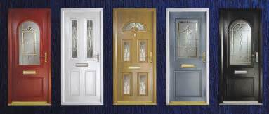 Outside Doors glass inserts for exterior doors interior amp exterior doors design