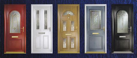 outside doors homeofficedecoration residential doors exterior
