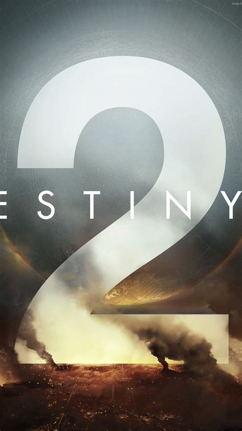Destiny 2 Iphone 8 Plus Wallpaper by Destiny Iphone Wallpapers Hd 76 Images