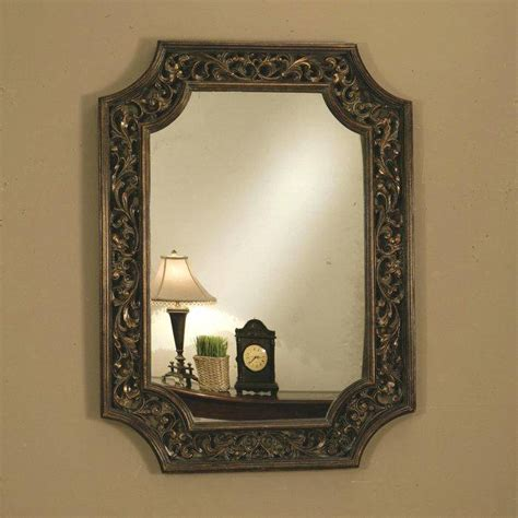 unusual mirrors unusual wall mirrors home design