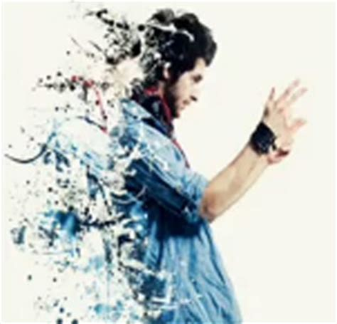 23 best images about dispersion photography on pinterest