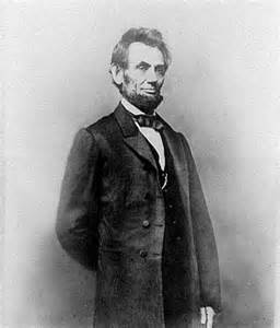Facts about abraham lincoln strangefacts strange interesting facts