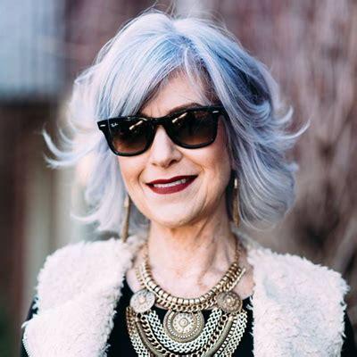 2017 freshest hair colors for mature women – best hair